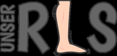 RLS Ratgeber