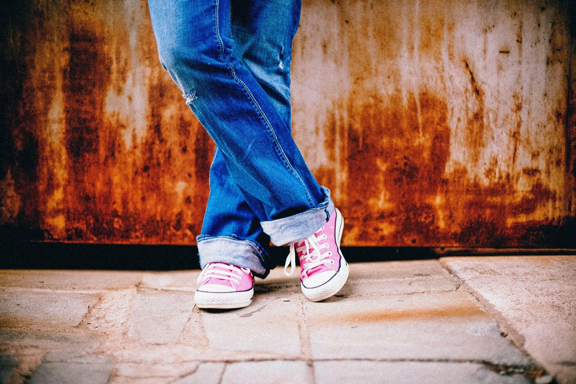 Restless-Legs-Syndrom Ratgeber