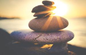 RLS Meditation