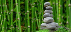 Anleitung Meditation